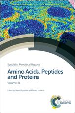 maxim peptide bunk