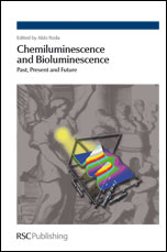 Progress And Current Applications Bioluminescence And Chemiluminescence