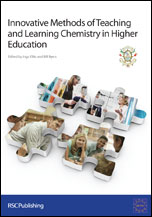 Innovative Methods of Teaching and Learning Chemistry in