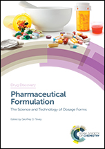 Pharmaceutical Formulation (RSC Publishing)