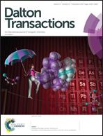 Multiheme proteins: effect of heme–heme interactions