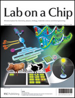 lab on a chip applications