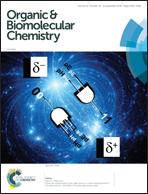 Organic & Biomolecular Chemistry Home-Organic synthesis ...