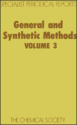 General and Synthetic Methods: Volume 3