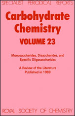 Chemical Physics of Solids and Their Surfaces: Volume 8