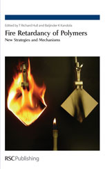 Fire Retardancy of Polymers: New Strategies and Mechanisms