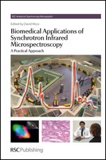 Biomedical Applications of Synchrotron Infrared Microspectroscopy: A Practical Approach