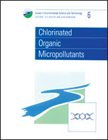 Chlorinated Organic Micropollutants