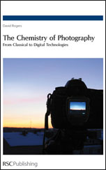 The Chemistry of Photography: From Classical to Digital Technologies