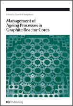 Management of Ageing in Graphite Reactor Cores
