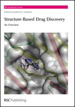 Structure-Based Drug Discovery: An Overview