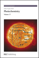 Photochemistry: Volume 37