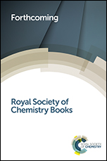 Spectroscopic Properties of Inorganic and Organometallic Compounds: Volume 39