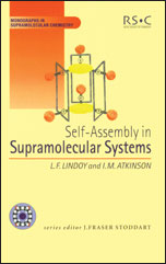 Self Assembly in Supramolecular Systems