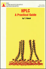 HPLC: A Practical Guide