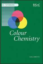 Colour Chemistry