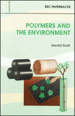 Polymers and the Environment