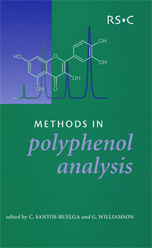 Methods in Polyphenol Analysis