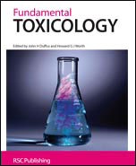 Fundamental Toxicology: Edition 2