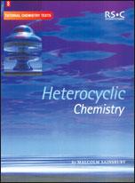 Tutorial Chemistry Texts