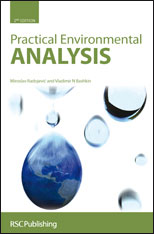 Practical Environmental Analysis: Edition 2