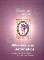 Alkenes and Aromatics