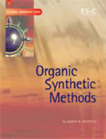 Organic Synthetic Methods