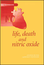 Life, Death and Nitric Oxide