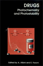 Drugs: Photochemistry and Photostability