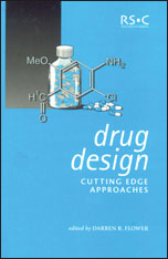 Drug Design: Cutting Edge Approaches