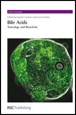 Bile Acids: Toxicology and Bioactivity