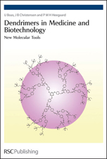 Dendrimers in Medicine and Biotechnology: New Molecular Tools