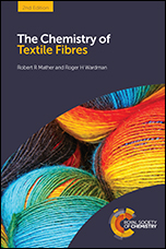 The Chemistry of Textile Fibres: Edition 2