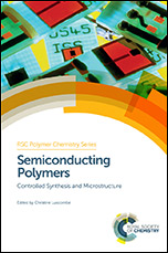 Semiconducting Polymers: Controlled Synthesis and Microstructure