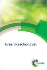 Green Reactions Set