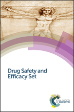 Drug Safety and Efficacy Set
