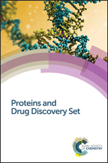 Proteins and Drug Discovery Set