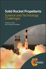 Solid Rocket Propellants: Science and Technology Challenges