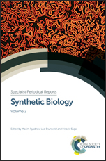 Synthetic Biology: Volume 2