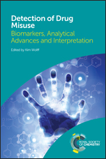 Detection of Drug Misuse: Biomarkers, Analytical Advances and Interpretation