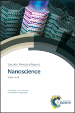 Nanoscience: Volume 4