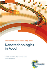 Nanotechnologies in Food: Edition 2