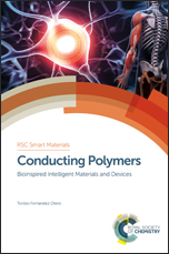 Conducting Polymers: Bioinspired Intelligent Materials and Devices
