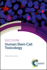 Human Stem Cell Toxicology