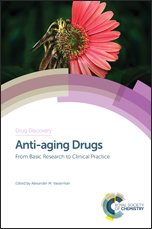 Anti-aging Drugs: From Basic Research to Clinical Practice