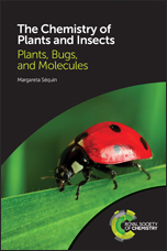 The Chemistry of Plants and Insects: Plants, Bugs, and Molecules