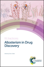 Allosterism in Drug Discovery