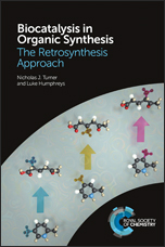 Biocatalysis in Organic Synthesis: The Retrosynthesis Approach