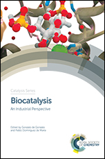 Biocatalysis: An Industrial Perspective
