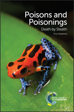 Poisons and Poisonings: Death by Stealth
